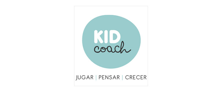 kidcoach-logo