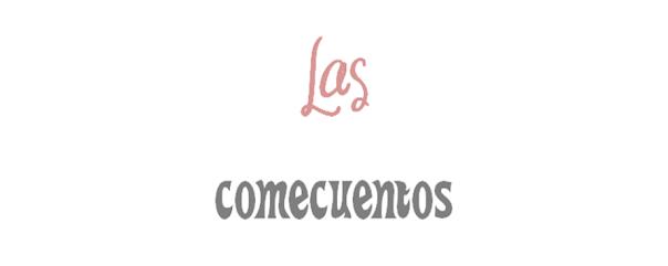 las-comecuentos