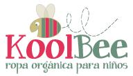 Logotipo KoolBee