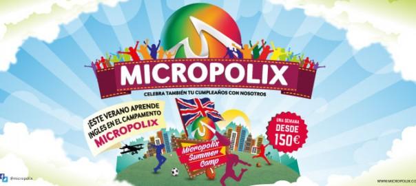 mamatieneunplan-micropolix700x300