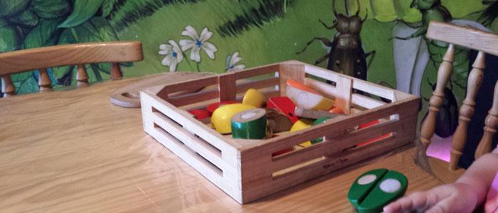 mamatieneunplan-juguetes