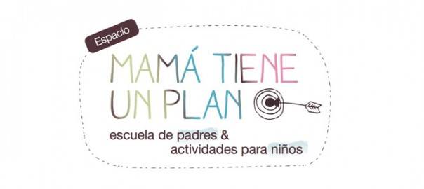 mamatieneunplan-espacio
