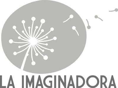 mamatieneunplan-logo