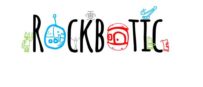 mamatieneunplan-logorockbotic