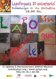 cartel-Lapoti-20-baja