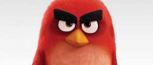 mamatieneunplan-angrybirdslapelicula