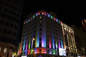 Fachada Teatro de la Luz 2