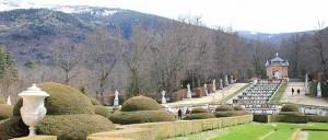 mamatieneunplan-Segovia
