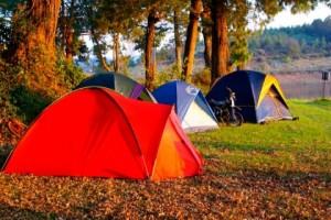 campamentos-verano_0