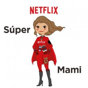 comic_mama_netflix-03