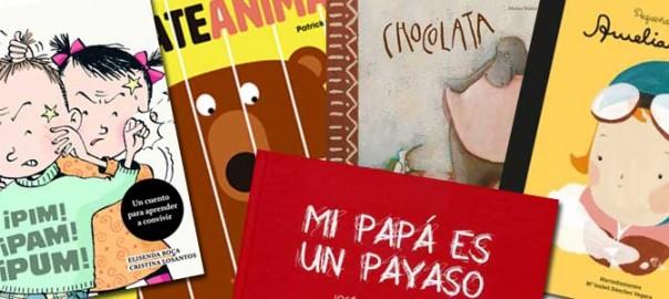 mamatieneunplan-mosaico-libros