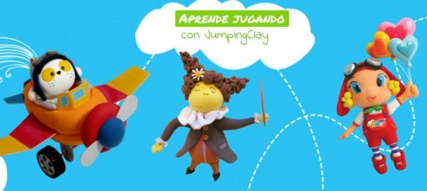 mamatieneunplan-jumpingclay