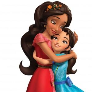 EOA_Y1_ART_143284_Elena-and-Isabel-Hugging_CC443078