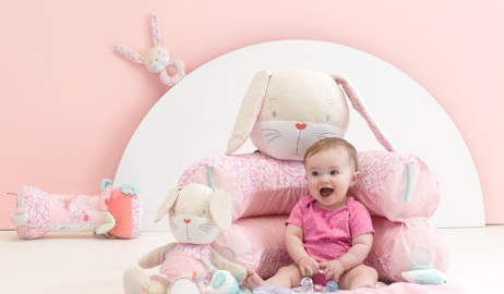 Juguetes Para Bebes De 20 Meses.Juguetes Para Bebes El Blog De Mama Tiene Un Plan