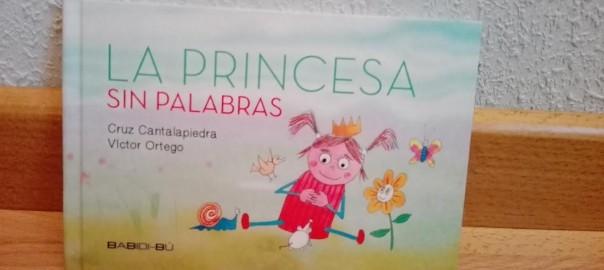 síndrome de rett la princesa sin palabras