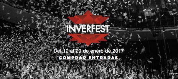 inverfest-portadaweb