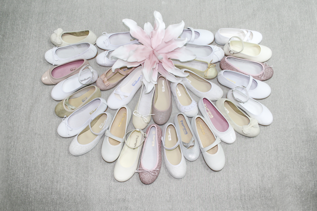zapato-comunion-nina-muchasideas-pisamonas