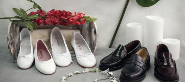 zapato-comunion-pisamonas-portada