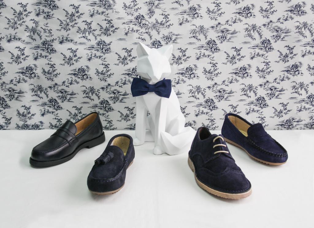 zapato-nino-oscuro-pisamonas