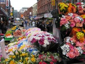 market-dublin-1389127