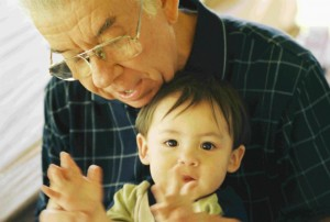 generations-1542743