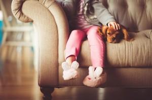 perros-aptos-convivencia-niños