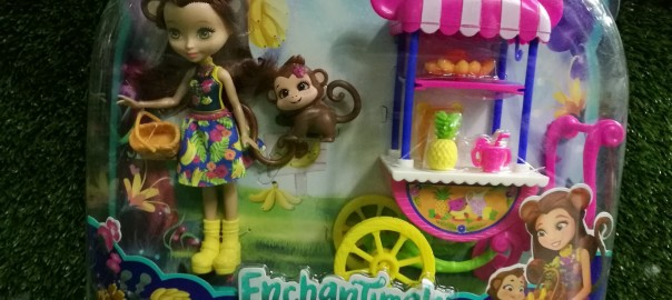 enchantimals1