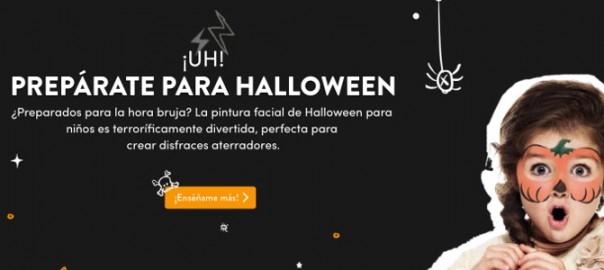 mamatieneunplan-halloween