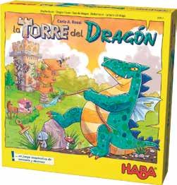 Caja_dragon