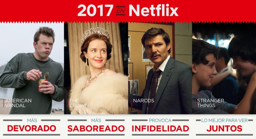 2017onNetflix_FINAL_SPAIN