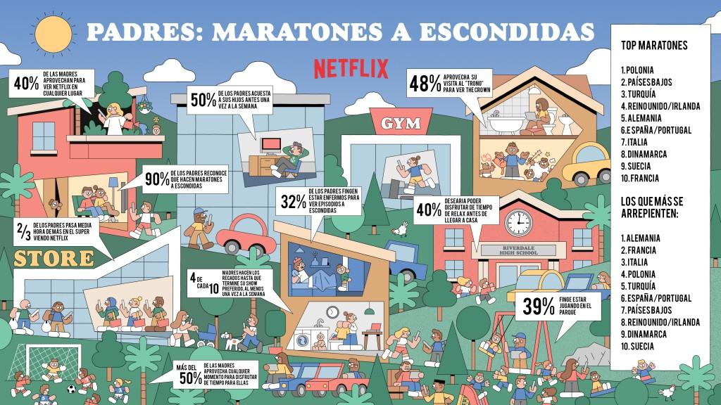 Maratones-a-escondidas_Infografía