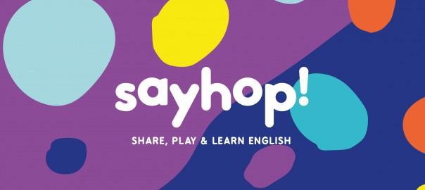 sayhop_fondoymarca_2