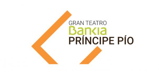 gran teatro principe pio