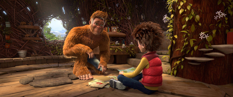 mamatieneunplan-el-hijo-de-bigfoot-cine-infantil