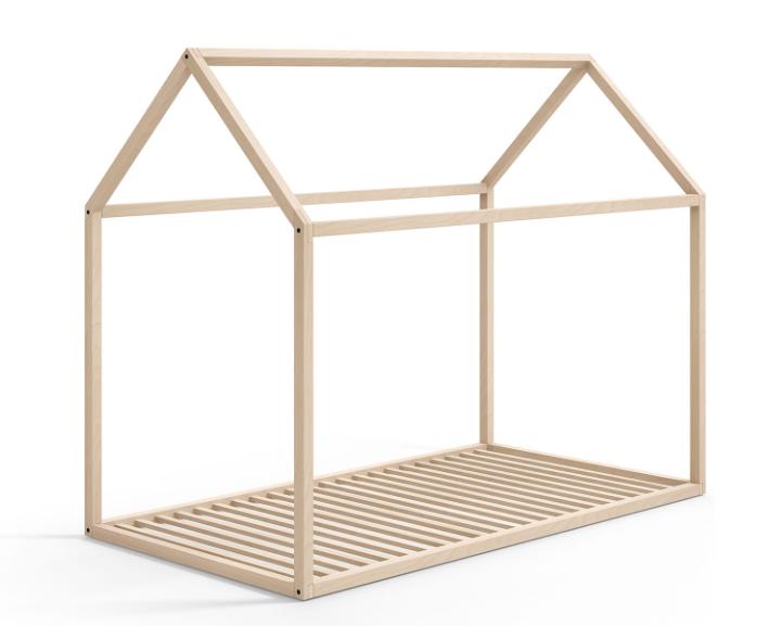 Muebles infantiles para hacer a los niños más autónomos | El Blog de ...