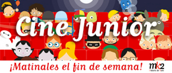 Cines Junior