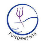 Fundamenta Psicoeducativo