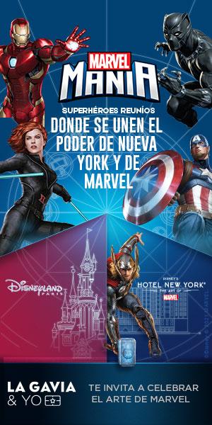 Roba2-Billboard-LaGavia-Disney