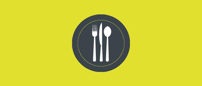 Amor al plato mam tiene un plan - Cursos de cocina en zaragoza gratuitos ...