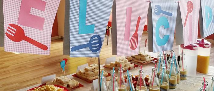 fiesta mistressmistress espectáculo de juguete en La Coruña
